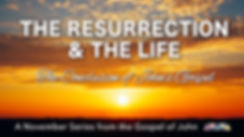 Ressurection and Life 1080.jpg