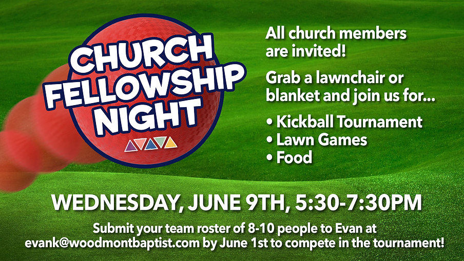 Church Fellowship Night.jpg