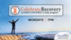 celebraterecovery1920-2020.jpg