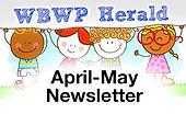 WBWP_newsletter_04&05.jpg