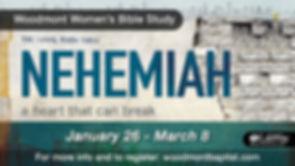 Nehemiah_1080.jpg