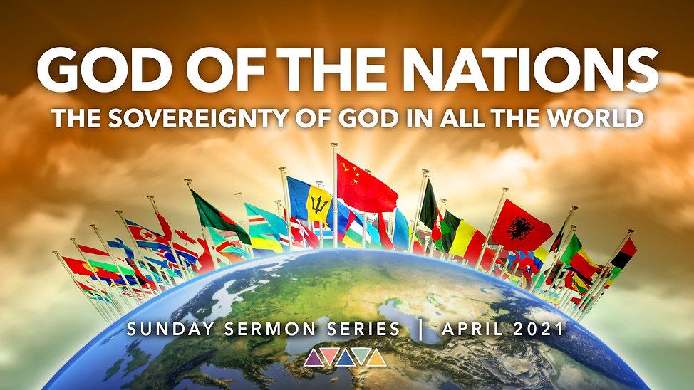 God of the Nations.jpg