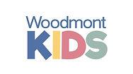 Woodmont kids_1080.jpg