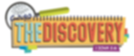 CentriKid 2020 logo.png