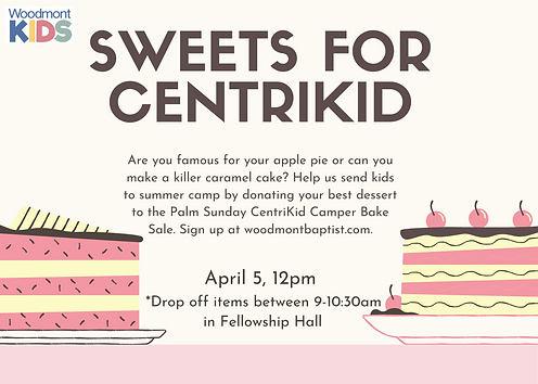 Sweets for CentriKid-2.png