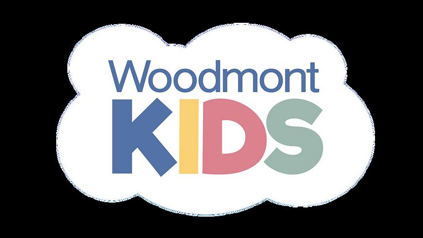Woodmont Kids_cloud.png