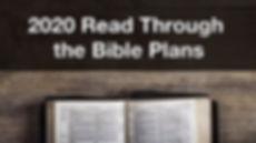 Read Through Bible Plans 2020.jpg