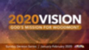 2020Vision_1080.jpg