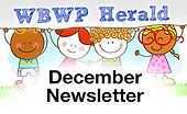 WBWP_newsletter_12.jpg