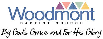 Woodmont_logo_bigtag600.jpg
