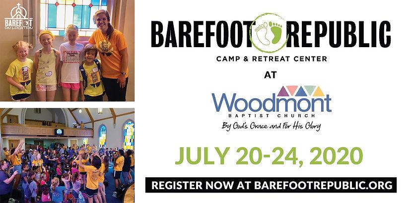 barefoot 2020 banner.jpg