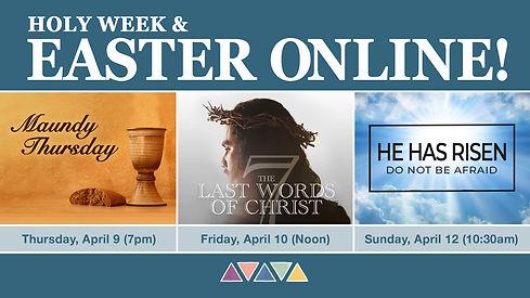 Holy Week_2020b.jpg