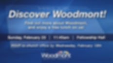 Discover Woodmont.jpg