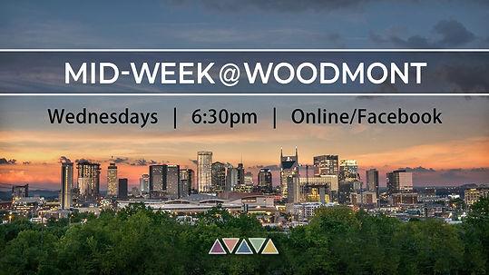 MidWeek@Woodmont-online.jpg
