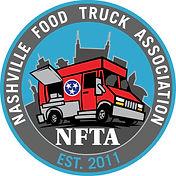 NFTA logo.jpg