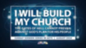 I Will Build My Church.jpg