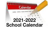 WBWP_calendar2021-22.jpg