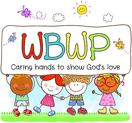 WBWP_800.jpg