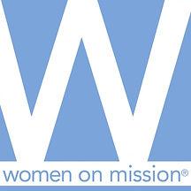 WomenOnMission_RGB.jpg