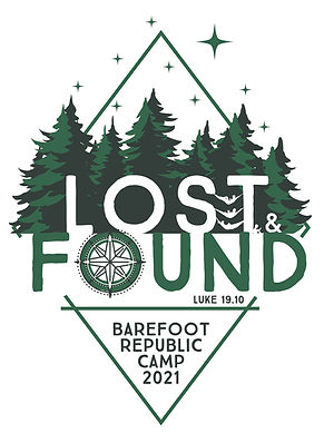 Lost and Found FINAL web 2021.jpg