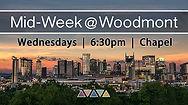 MidWeek_Woodmont_button.jpg