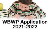 WBWP_application2021-2022.jpg