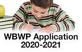 WBWP_application2020-2021.jpg
