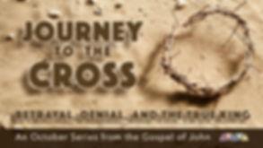 journey2cross.jpg