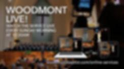 WoodmontLIVE3.jpg