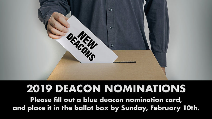 Deacon Nomination.jpg
