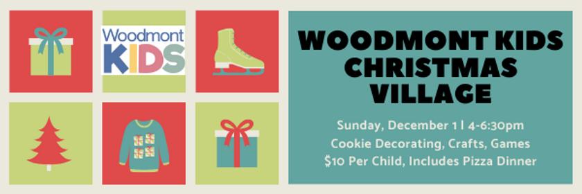 Woodmont Kids Christmas Village-2.png