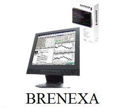 brenexa_cropped.jpg