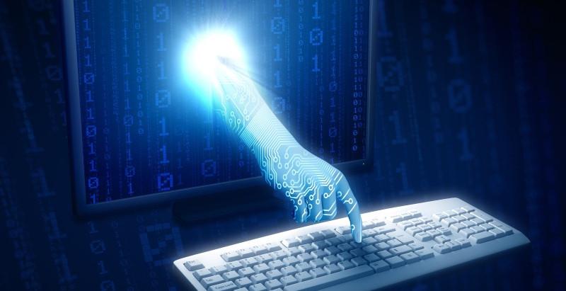 Ameaças Internas - Insider Threats