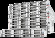 Oracle Database Appliance: Completo, Simples, Confiável e mais acessível do que nunca!