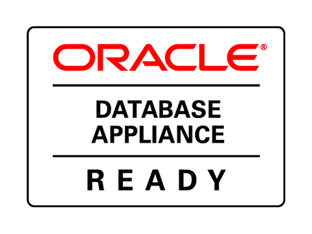 5 razões do por que o Oracle Database Appliance foi feito para você