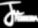 logo_negativo_200x150.png