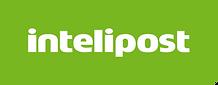 Logo Intelipost.png