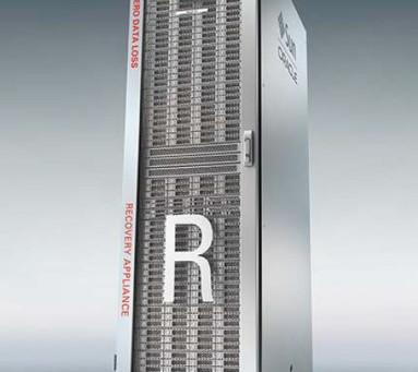 Você conhece o Zero Data Loss Recovery Appliance?