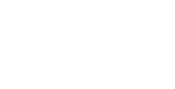 Cópia-de-LOGO-ALQUIMIA-CORRETO-BRANCO-01