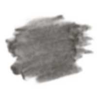 Brush_schwarz_transparent.png
