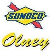 Sunoco_smaller.jpg