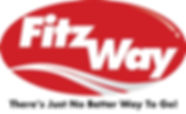 Fitzway-nobetterway smaller.jpg