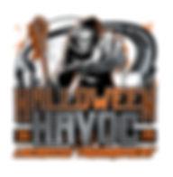 2019 Havoc design.jpg