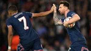 Kết quả vòng 3 UEFA Champions League Nhận định và phân tích trận đấu bóng đá