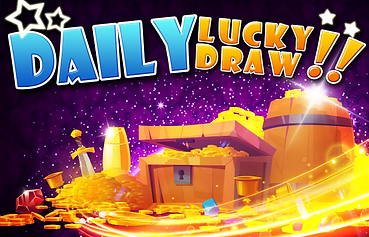 ThisWin daily lucky draw.png