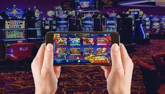 What is Online Slot Games and how do online slot work.