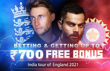 India tour of England 2021 free betting bonus ThisWin the top cricket betting site.jpg