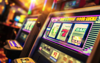 Common myths about online slot machines