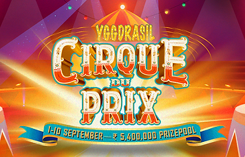 CIRQUE DU PRIX  ThisWin top betting site in India.png