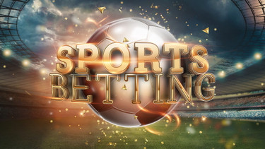 What is Sport Betting?